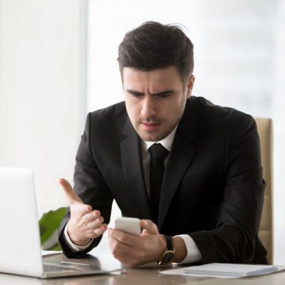 5 Difficult Experiences Agents Deal with During Customer Calls